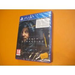 HRA PS4
