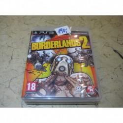 Hry na Playstation 3 - RŮZNÉ