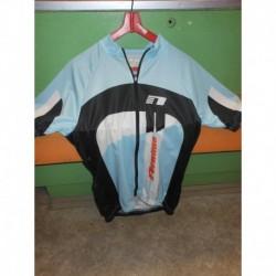 Cyklistický dres vel.L