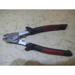 Kabelové nůžky Cimco 120 138