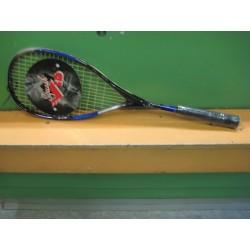 Squashová raketa  VIS GRAPHITE 145