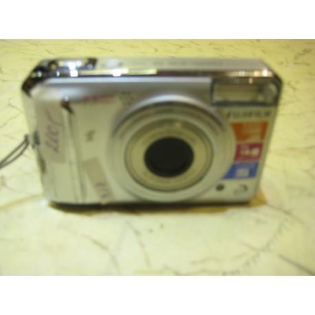 Digitální fotoaparát FINEPIX A700 .7.3mp