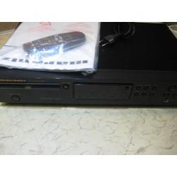MARANTZ CD4000  Přehrávač