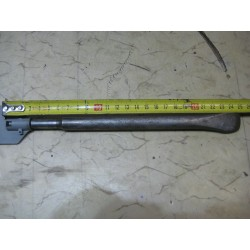 Sekáč plochý SDS PLUS  délka 250 mm