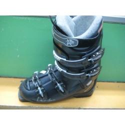 Lyžařské boty ROSSIGNOL vel. 315 mm
