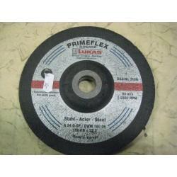PRIMEFLEX DWM 180 06    OCEL