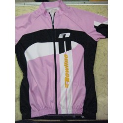 Cyklistický dres vel.S