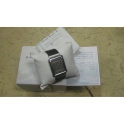 Náramkové hodinky - SKAGEN denmark