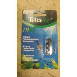Teplomìr nalepovací - Tetratec TH30