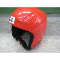 Helma na lyže - dětská