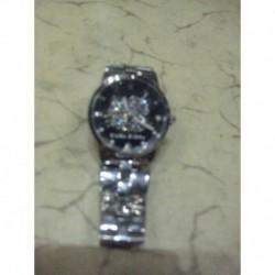 Náramkové hodinky dámské - HELLO KITTY