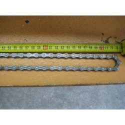 Řetěz na kolo NAROW HG  CN-HG40