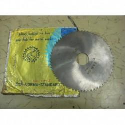 Pilový kotouč na kov - PILANA POLDI HSS 30