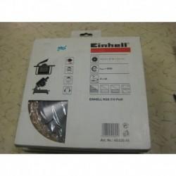 Pilový kotouč - 210 x 18 x 2,8mm EINHELL