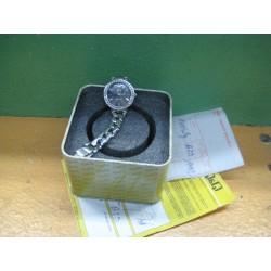 Náramkové hodinky  - dámské