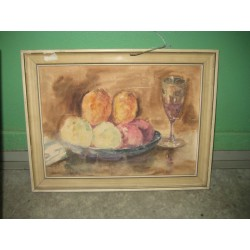 Obraz    46 x 36 cm