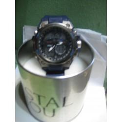 Náramkové digitální hodinky - pánské