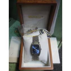 Náramkové hodinky dámské - ROTAX