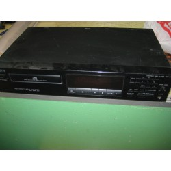 CD SONY Přehrávač   CDP-11