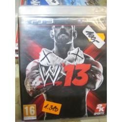 Hry na Playstation 3   - rúzné