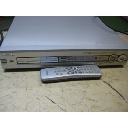 DVD Recorder PHILIPS R75 / 021