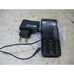 Mobilní telefon NOKIA 1173