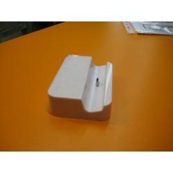 DOKOVACÍ STANICE MICRO USB