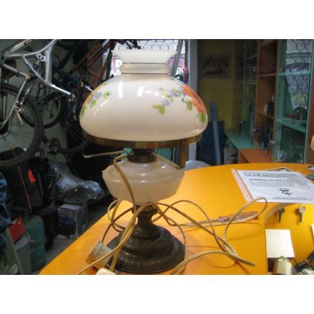ELEKTRICKÁ LAMPA