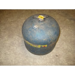 PB bomba 2kg