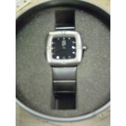 Náramkové hodinky - SEAE TFNL