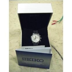 Náramkové hodinky - SEICO 7T-92-0SJ8 HR 2