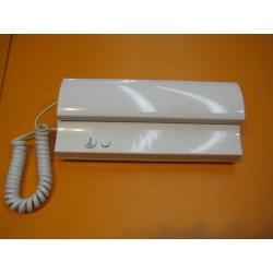 DOMÁCÍ TELEFON