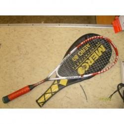 Raketa squash OLIVER