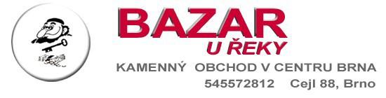 Bazar U Řeky
